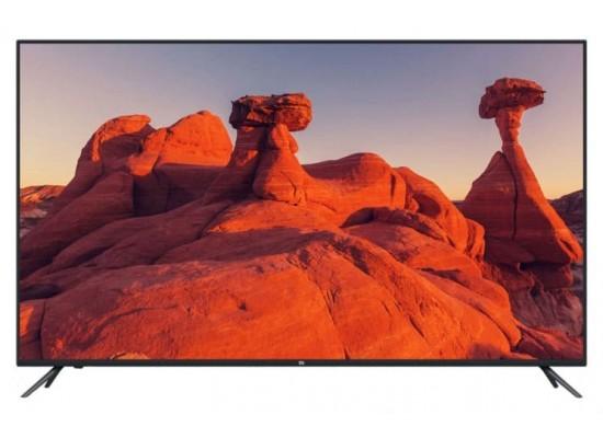 "Телевизор Xiaomi Mi TV 4A 70"""