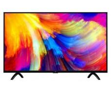 """Телевизор Xiaomi Mi LED TV 4A Pro 32"""""""