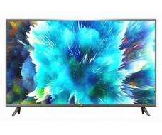 """Телевизор Xiaomi Mi LED TV 4A Pro 43"""""""