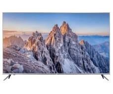 "Телевизор Xiaomi Mi TV 4S 58"""