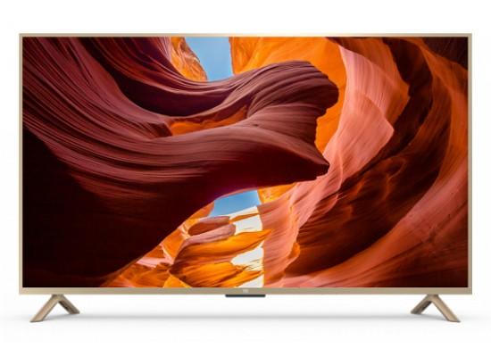 "Телевизор Xiaomi Mi TV 4S 65"" Pro"