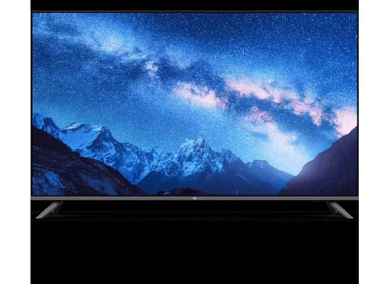 "Телевизор Xiaomi Mi TV 55"" E55A"