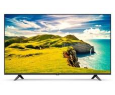 """Телевизор Xiaomi Mi TV 55"""" E55C"""
