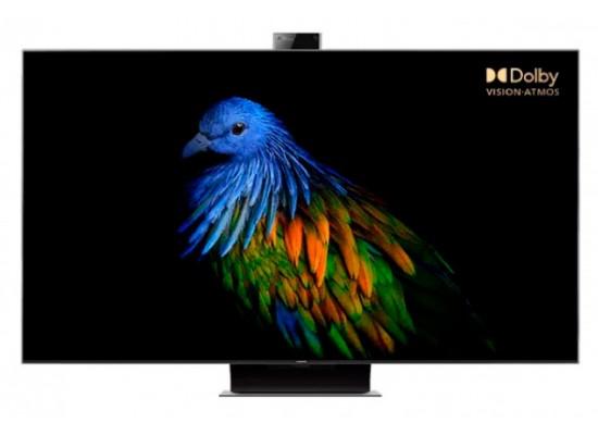 "Телевизор Xiaomi Mi TV 6 55"" Extreme Edition"