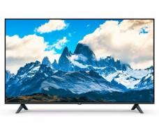 "Телевизор Xiaomi Mi TV 65"" E65A"