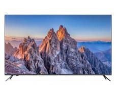 """Телевизор Xiaomi Mi TV 65"""" E65X"""