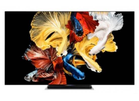 "Телевизор Xiaomi Mi TV Master 65"" OLED"