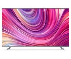 """Телевизор Xiaomi Mi TV Pro 55"""" E55S"""