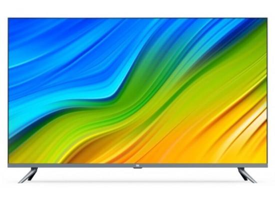 """Телевизор Xiaomi Mi TV Pro 65"""" E65S"""