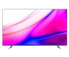 """Телевизор Xiaomi Mi TV Pro 75"""" E75S"""