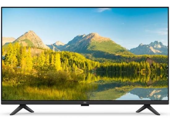 """Телевизор Xiaomi Mi TV Pro 32"""" E32S"""