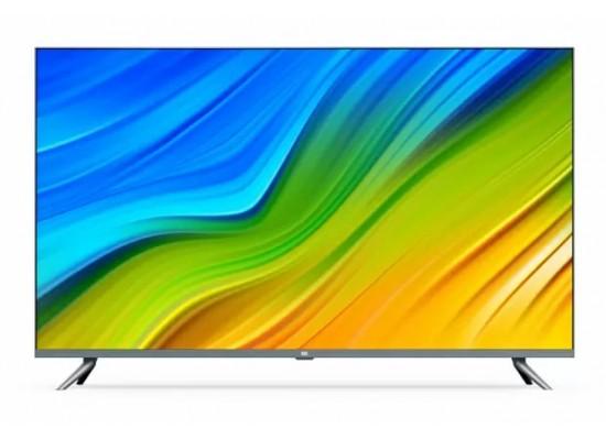 """Телевизор Xiaomi Mi TV Pro 43"""" E43S"""