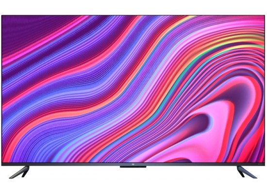 "Телевизор Xiaomi Mi TV 5 Pro 55"""