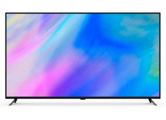 """Телевизор Xiaomi Redmi TV 70"""""""