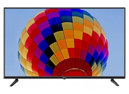 "Телевизор Xiaomi Redmi TV A32 32"""