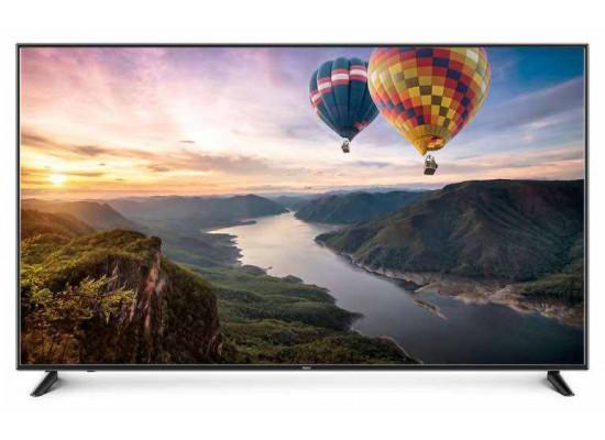 "Телевизор Xiaomi Redmi Smart TV A55 55"""