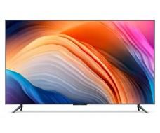 """Телевизор Xiaomi Redmi Smart TV MAX 98"""""""