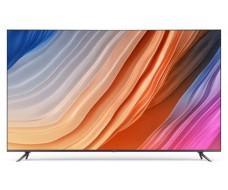 """Телевизор Xiaomi Redmi MAX 86"""""""