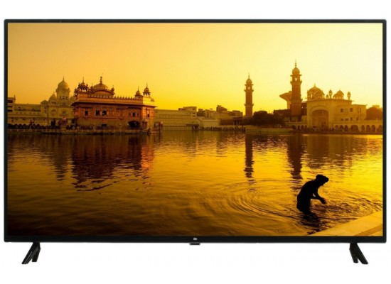 "Телевизор Xiaomi Redmi TV A43 43"""