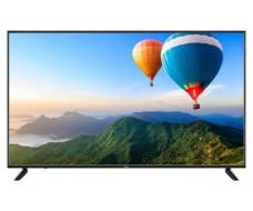 "Телевизор Xiaomi Redmi TV A50 50"""