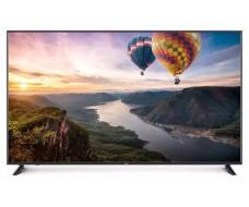 "Телевизор Xiaomi Redmi Smart TV A65 65"""