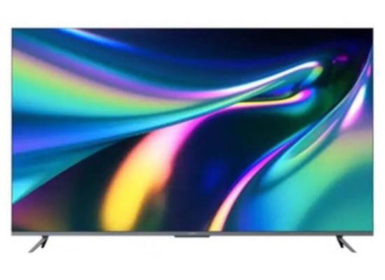 "Телевизор Xiaomi Redmi Smart TV X50 50"""
