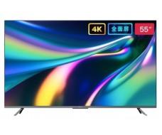 "Телевизор Xiaomi Redmi Smart TV X55 55"""