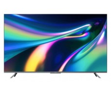 "Телевизор Xiaomi Redmi Smart TV X65 65"""